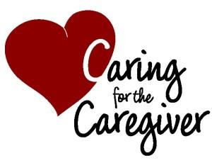 caregivercaring
